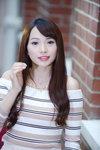 08112015_University of Hong Kong_Lilam Lam00018