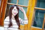 08112015_University of Hong Kong_Lilam Lam00005