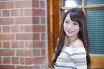 08112015_University of Hong Kong_Lilam Lam00011