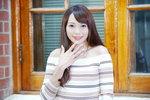 08112015_University of Hong Kong_Lilam Lam00013