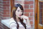 08112015_University of Hong Kong_Lilam Lam00020