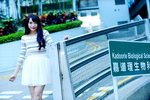 08112015_University of Hong Kong_Lilam Lam00023