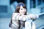 08112015_University of Hong Kong_Lilam Lam00024
