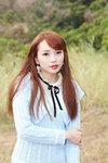 21012018_Sam Ka Chuen_Lilam Lam00014