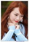 21012018_Sam Ka Chuen_Lilam Lam00024