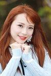 21012018_Sam Ka Chuen_Lilam Lam00025