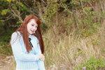 21012018_Sam Ka Chuen_Lilam Lam00004