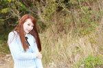 21012018_Sam Ka Chuen_Lilam Lam00005