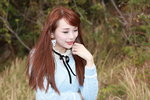 21012018_Sam Ka Chuen_Lilam Lam00013