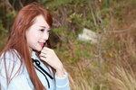 21012018_Sam Ka Chuen_Lilam Lam00020