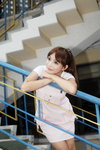 27092009_CUHK_Lilam Lam00006