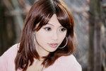 17012010_Ma Wan Village_Lilam Lam00102
