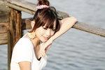 15052010_Nam Sang Wai_Lilam Lam00063