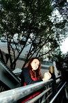 25012014_Sheung Wan_Lo Tsz Yan00001