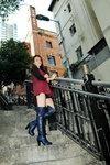 25012014_Sheung Wan_Lo Tsz Yan00003