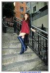 25012014_Sheung Wan_Lo Tsz Yan00006