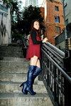 25012014_Sheung Wan_Lo Tsz Yan00010