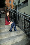 25012014_Sheung Wan_Lo Tsz Yan00015