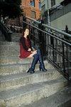 25012014_Sheung Wan_Lo Tsz Yan00016