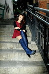25012014_Sheung Wan_Lo Tsz Yan00020