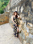 28042018_Samsung Smartphone Galaxy S7 Edge_Ting Kau Beach_Lo Tsz Yan00003