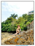 28042018_Samsung Smartphone Galaxy S7 Edge_Ting Kau Beach_Lo Tsz Yan00004