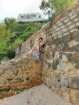 28042018_Samsung Smartphone Galaxy S7 Edge_Ting Kau Beach_Lo Tsz Yan00007