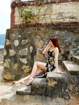 28042018_Samsung Smartphone Galaxy S7 Edge_Ting Kau Beach_Lo Tsz Yan00010