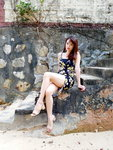 28042018_Samsung Smartphone Galaxy S7 Edge_Ting Kau Beach_Lo Tsz Yan00012