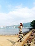 28042018_Samsung Smartphone Galaxy S7 Edge_Ting Kau Beach_Lo Tsz Yan00013