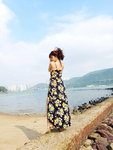28042018_Samsung Smartphone Galaxy S7 Edge_Ting Kau Beach_Lo Tsz Yan00017