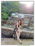 28042018_Samsung Smartphone Galaxy S7 Edge_Ting Kau Beach_Lo Tsz Yan00022