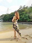 28042018_Samsung Smartphone Galaxy S7 Edge_Ting Kau Beach_Lo Tsz Yan00024