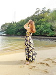28042018_Samsung Smartphone Galaxy S7 Edge_Ting Kau Beach_Lo Tsz Yan00025