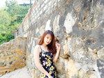 28042018_Samsung Smartphone Galaxy S7 Edge_Ting Kau Beach_Lo Tsz Yan00040