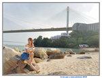 28042018_Samsung Smartphone Galaxy S7 Edge_Ting Kau Beach_Lo Tsz Yan00076