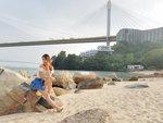 28042018_Samsung Smartphone Galaxy S7 Edge_Ting Kau Beach_Lo Tsz Yan00077