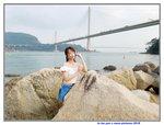 28042018_Samsung Smartphone Galaxy S7 Edge_Ting Kau Beach_Lo Tsz Yan00078