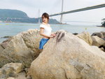 28042018_Samsung Smartphone Galaxy S7 Edge_Ting Kau Beach_Lo Tsz Yan00079