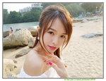 28042018_Samsung Smartphone Galaxy S7 Edge_Ting Kau Beach_Lo Tsz Yan00080