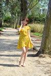12052018_Nikon D5300_Nan Sang Wai_Lo Tsz Yan00002
