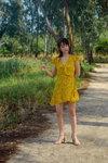 12052018_Nikon D5300_Nan Sang Wai_Lo Tsz Yan00004