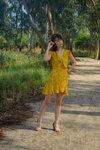12052018_Nikon D5300_Nan Sang Wai_Lo Tsz Yan00005