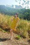 12052018_Nikon D5300_Nan Sang Wai_Lo Tsz Yan00007