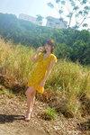 12052018_Nikon D5300_Nan Sang Wai_Lo Tsz Yan00008