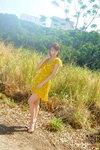 12052018_Nikon D5300_Nan Sang Wai_Lo Tsz Yan00009