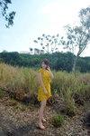 12052018_Nikon D5300_Nan Sang Wai_Lo Tsz Yan00010