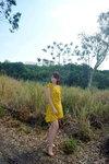 12052018_Nikon D5300_Nan Sang Wai_Lo Tsz Yan00011