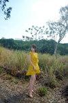 12052018_Nikon D5300_Nan Sang Wai_Lo Tsz Yan00012