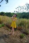 12052018_Nikon D5300_Nan Sang Wai_Lo Tsz Yan00013